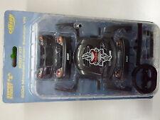 CARSON-XMODS 408031 MITSUBISHI LANCER BODY KIT 2004