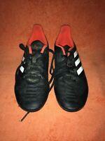 Boys Adidas Predator Football Boots size 5 1/2