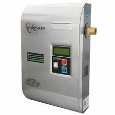 Titan N160 Whole House Tankless Water Heater 16KW