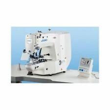 Juki 1900 Bhs Bartacking Sewing Machine