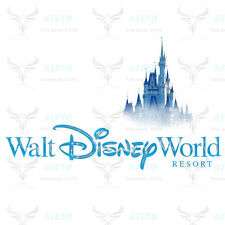 up$55 OFF + EXTRA DAYS FREE for WALT DISNEY WORLD ORLANDO DISCOUNT PROMO
