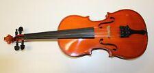 Kindergeige 1/2 Geige Violine gut erhalten