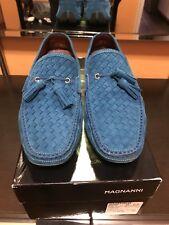 magnanni shoes 9-5