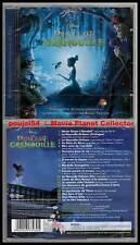 LA PRINCESSE ET LA GRENOUILLE (CD BOF/OST) Randy Newman 2009 NEUF