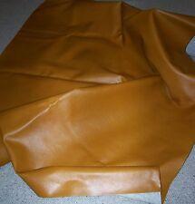 Scampolo 100x140 Eco Pelle ColonialeTessuto ECOPELLE Rivestimento sedia divano
