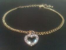 Ankle bracelet (new and sealed) UK SELLER!