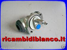 Fiat 40NC-50NC-OM40-OM50-Orsetto  / Cilindretto Freni Anteriori 4276036