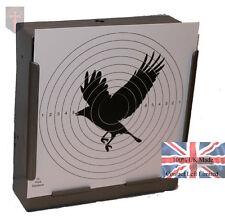 JACK PYKE FUSIL Vis Pivotant jeu de tir Air Hunting Sling Boucle