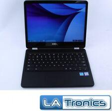 "Samsung Chromebook Pro 12.3"" Touch Laptop m3-6Y30 4G 64GB WiFi Warranty XE510C24"