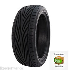 195 40 16 R16 80V Toyo Proxes Tyres T1-R Road & Track Day Use Audi BMW Ford