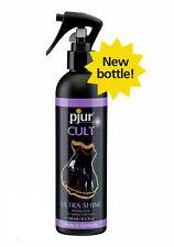 Pjur Cult Ultra Shine