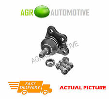 BALL JOINT FR LOWER LH (Left Hand) FOR FIAT DOBLO 1.9 105 BHP 2004-10