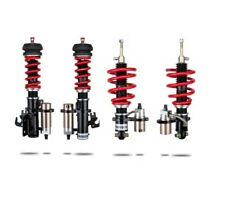 2008-2009 Pontiac G8 Pedders Remote Canister Coilovers Springs Kit