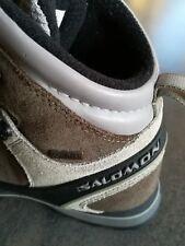 Chaussures de randonnée SALOMON