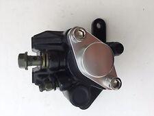 REAR BRAKE CALIPER FOR SUZUKI LT230 QUAD RUNNER LT230E 1987-1993 WITH BRAKE PADS