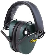 NEW Caldwell E Max Low Profile Electronic Muffs FREE SHIPPING