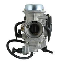 Replacement Carburetor For Honda ATV TRX300 FOURTRAX 300 1988-2000 1989 New Carb