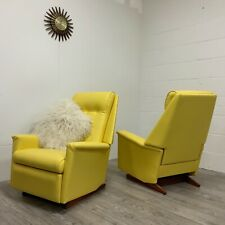 Cocktail Chair For Sale Ebay