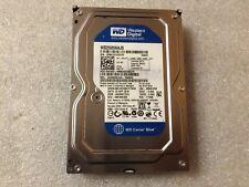 Hard disk Western Digital Caviar Blue WD2500AAJS-75M0A0 250GB 7200RPM SATA 8MB