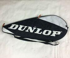 """Dunlop 3 Hundred 4D Braided Aerogel Tennis Racquet Size:  4 1/2"""""""