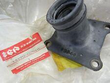 14170-02B10-000 Suzuki Flange, Exhaust Pipe New Genuine 1987 RM250
