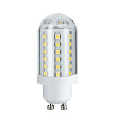 Paulmann 282.24 LED Stiftsockel 230V 3W GU10 Warmweiss 2700K Spotlight Strahler