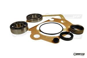 Ford Escort Mk1 Mk2 Type 2 Gearbox Bearing Overhaul Rebuild Rebuild Kit