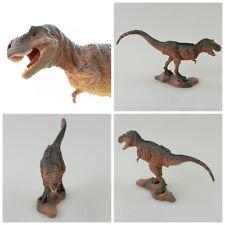 KANNA DINOSAUR CENTER LTD Figure Tarbosaurus scale ver. Real Series Rare