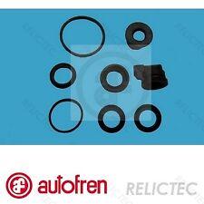 Repair Kit, brake master cylinder for Nissan:TERRANO II 2