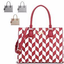 LYDC Large Handbags