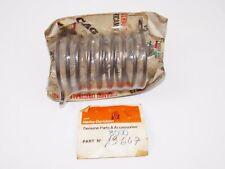 OEM HARLEY DAVIDSON CAGIVA 76-78 SST 250 KICKSTAR LEVER RETURN SPRING 800019647