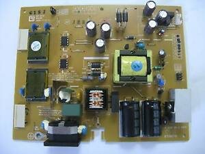 Acer X243HQ Power Supply unit AIP-0191