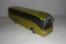 Old Cars 1/43 Bus Reisebus Iveco Orlandi PALLADIO DALLA VIA limited Autobus RAR