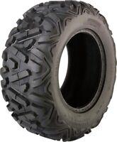 Moose Racing Switchback Tires 28X10-14 0320-0733