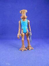 "Vintage Star Wars ANH 1978 Hammerhead - Mint ""Vintage Complete"" - Premium Figure"