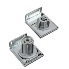 Gray Roller Blind Shades Clutch Bracket Replacement Parts Fits 38mm Tube