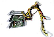 SuperMicro PDB-PT217-S2412 Power Distributor 12-pin