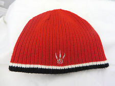 Toronto Raptors Basketball NBA  beanie cap hat