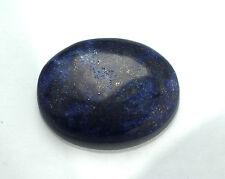 64,40 ct  Lapis Lazuli d'Afghanistan