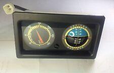 Suzuki Jimny Samurai Sierra Altimeter Inclinometer Genuine Accessories