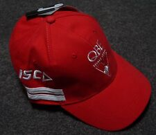SYDNEY SWANS CAP/HAT BRAND NEW WITH TAGS - 2012 PREMIERS SALE ON NOW
