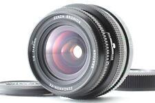 [ Mint ] Zenza Bronica Zenzanon PE 40mm f/4 Lens For ETRSi ETR ETRS From Japan