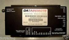 DATAREMOTE Industrial Cellular Modem CDS 9022A TRI MODE