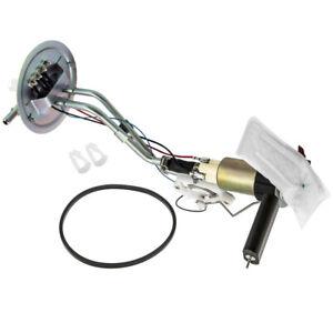 Electric Fuel Pump Module For Mazda B2300 B4000 2.3l 4.0l V6 EP2011H E2078S
