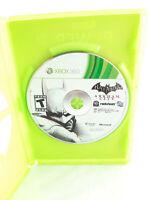 Batman: Arkham City (Microsoft Xbox 360, 2011)