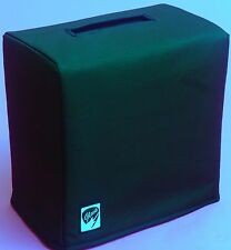 ROLAND CUBE 80X  -  Heavy Duty Padded Cover.