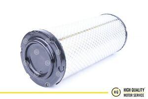 Air Filter For Lister Petter, Onan, 757-27890, LPW, LPA, LPW3, LPW4, LPWS, LPWT.
