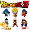 Dragonball Z Schuh Pins Clogs Son Goku Vegeta Krillin Anime Super GT Clog