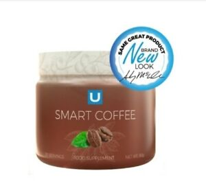 SMART COFFEE STICKS FOR EASY USE  WEIGHT LOSS ENERGY 30 DAY SUPPLY NEW