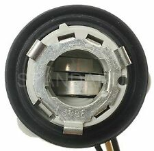 Standard Ignition Products Light Socket S54 12 Month 12,000 Mile Warranty